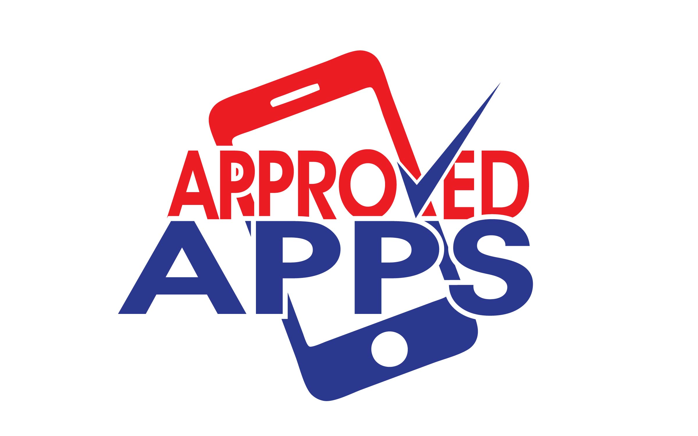 Approvedapps